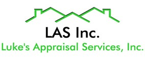Luke's Appraisal Service, Inc.
